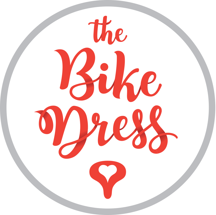 The Bike Dress