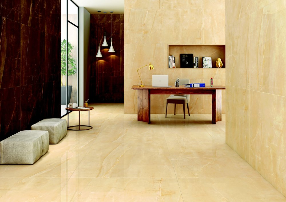 Wall And Floor Tiles Inventory In Dominica Homebase