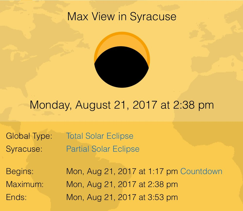 solar eclipse 2017.jpg