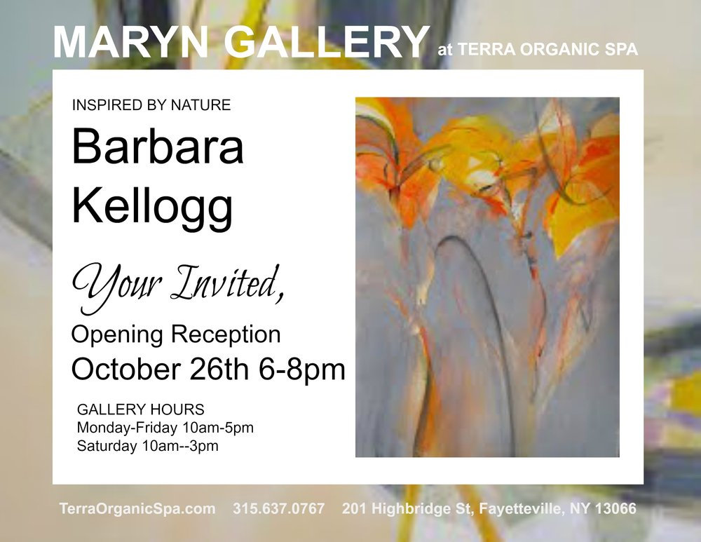 Barbara Kellogg opening reception postcard.jpg