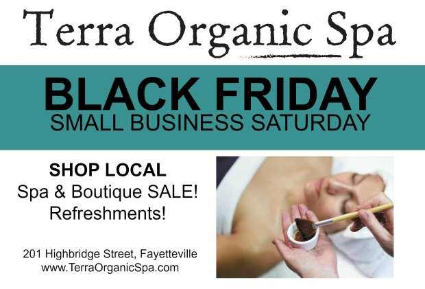 black fri & small business saturday.jpg