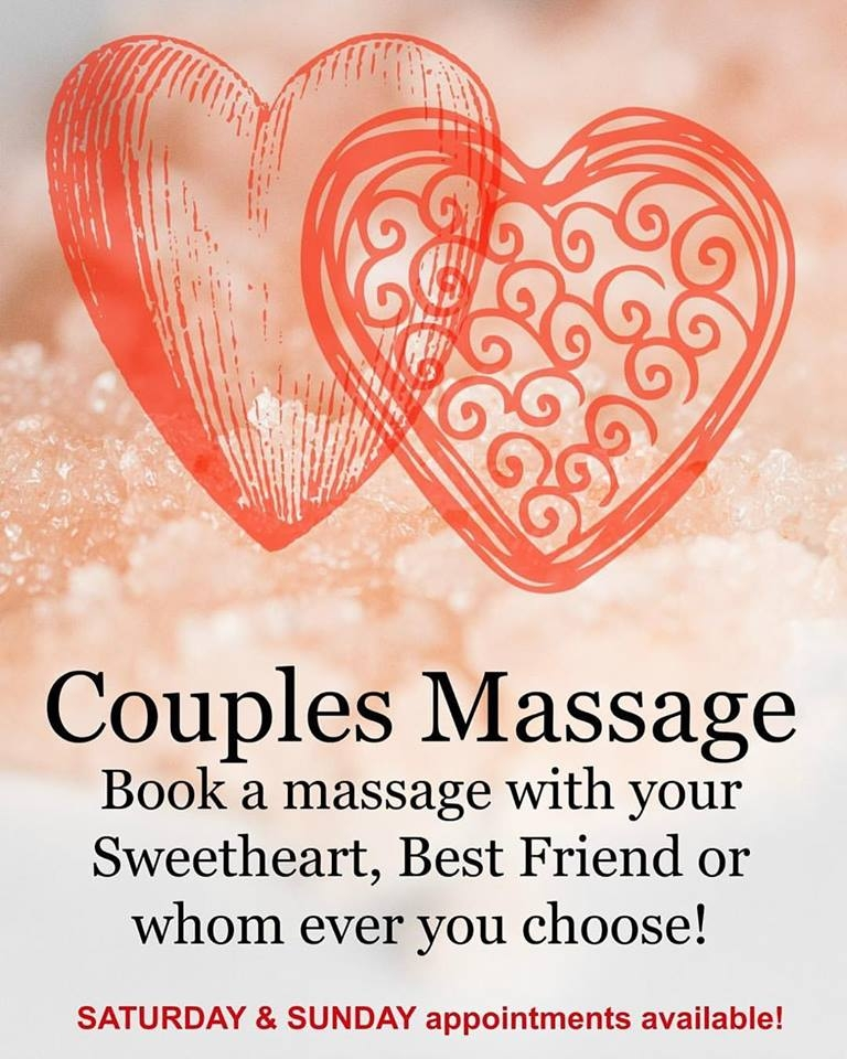 couples massage hearts.jpg