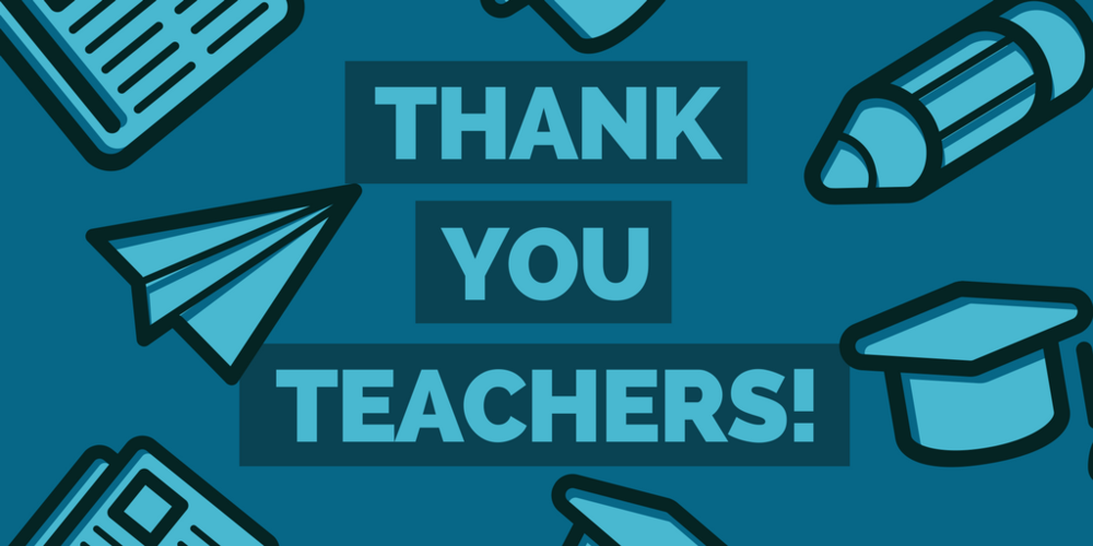 Teachers-Appreciation-Week-2017-Thank-You-1.png