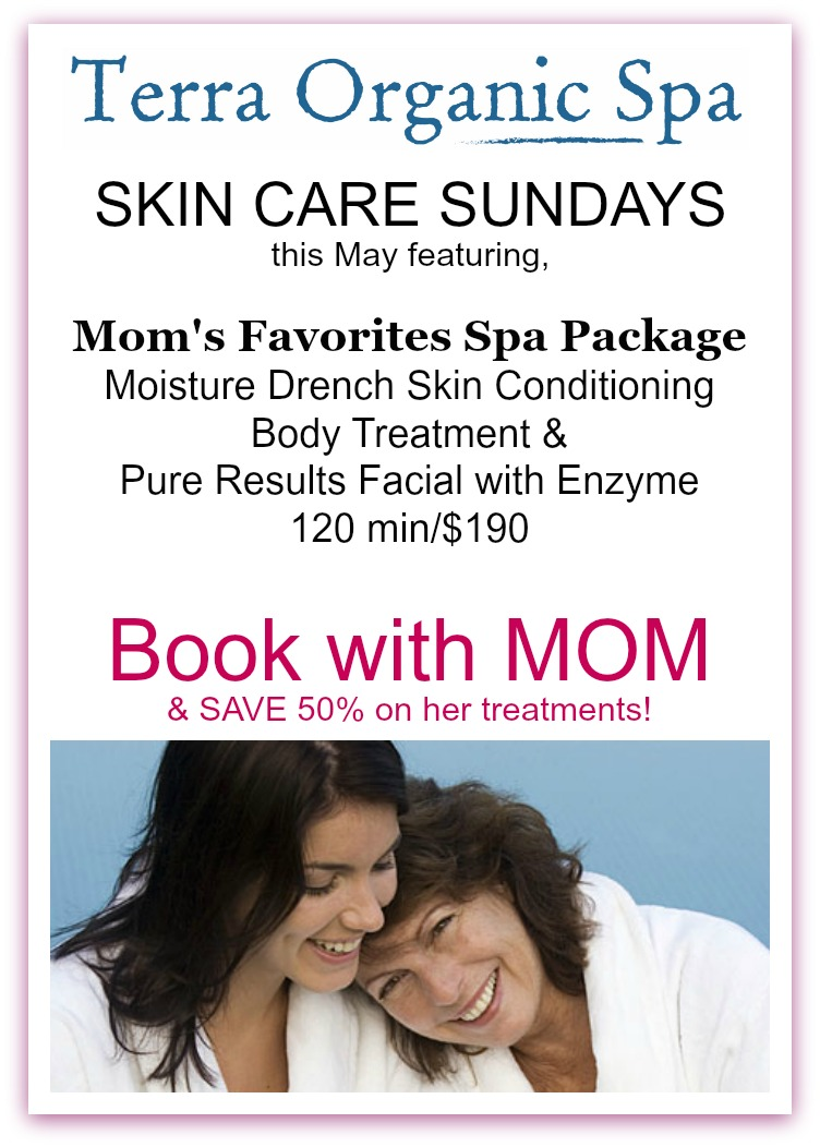 mothers day package 2018.jpg