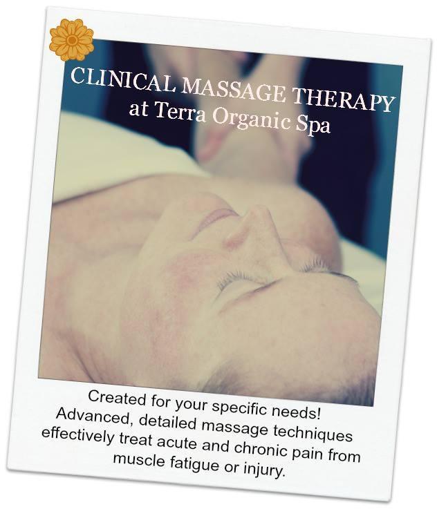 clinical-massage.jpg