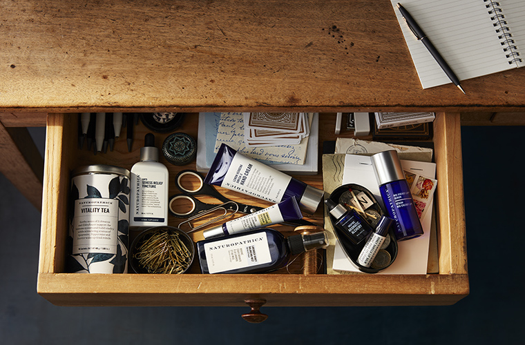 naturopathica drawer.jpg