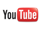 Youtube_Icon_Transparent.png