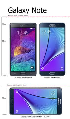 Phone_Sizes_-_Galaxy_Note_large.jpg