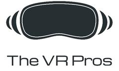VR_Pros_medium.jpg