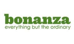 Bonanza_medium.jpg