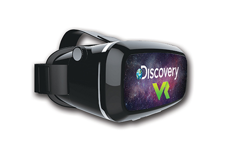 Discover VR.jpg