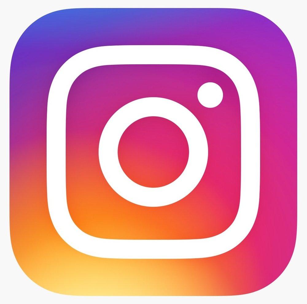 Follow us on Instagram @westcountyxlt -