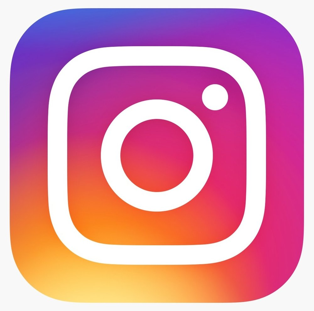 Follow us on Instagram @stl.xltwest -