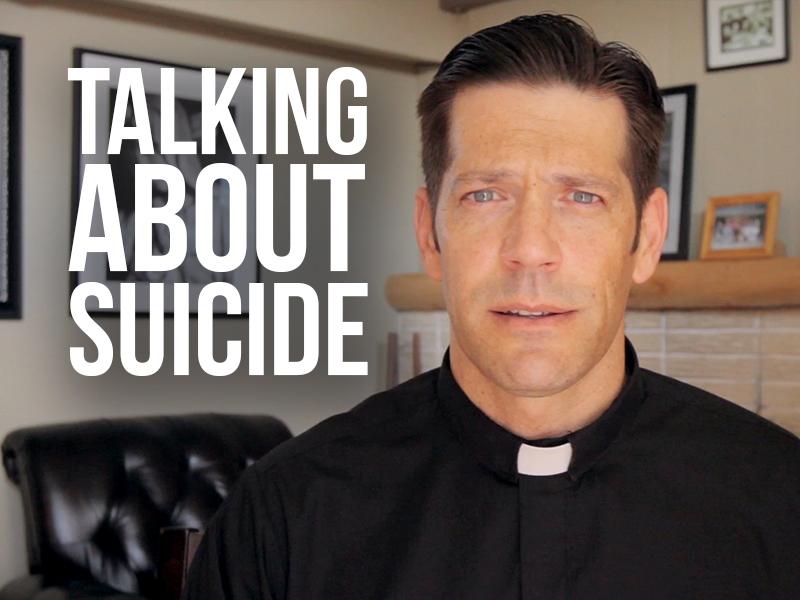 suicide_PRES.jpg