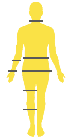 yellow body marks.png