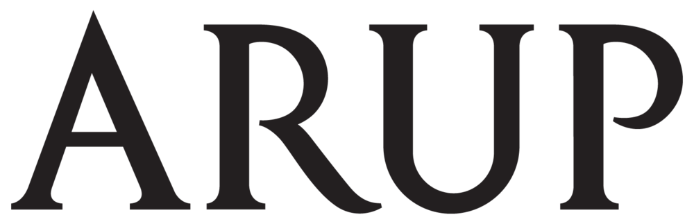 arup-50pxbuffer.png