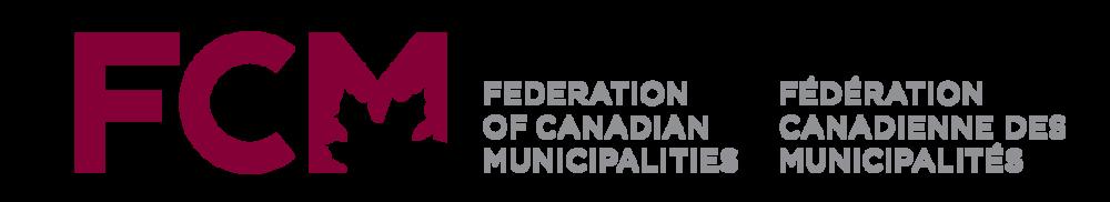 FCM-logo High resolution-01.png