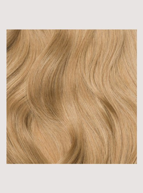 Mousey brown rose gold 18 mousey blonde hair extensions rose gold ming pmusecretfo Choice Image
