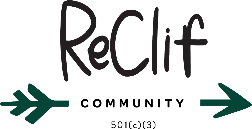 ReClif Community Final Logo.png