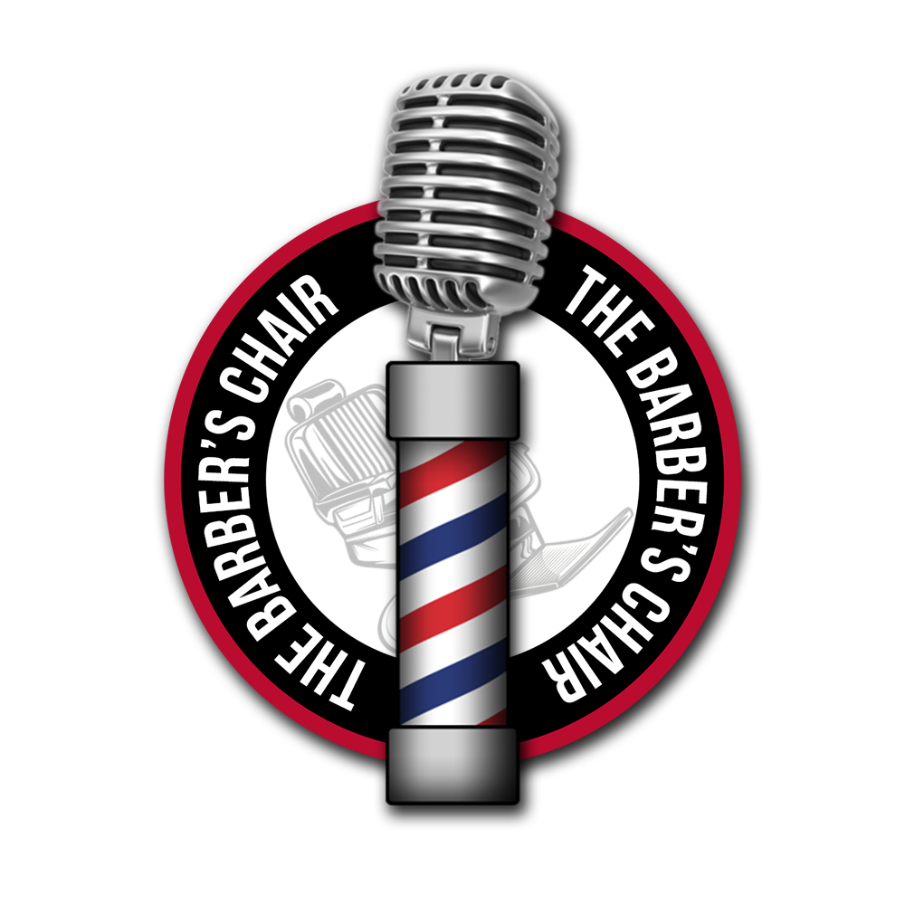 Click  here  for content published on The Barbers Chair