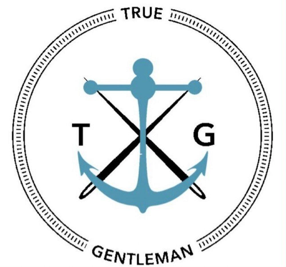 Client: Truegentlemansupply.com
