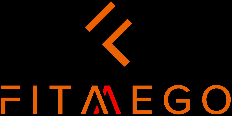Fitmego Logo