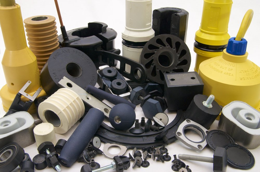 rubber to metal rubber to plastic.jpg