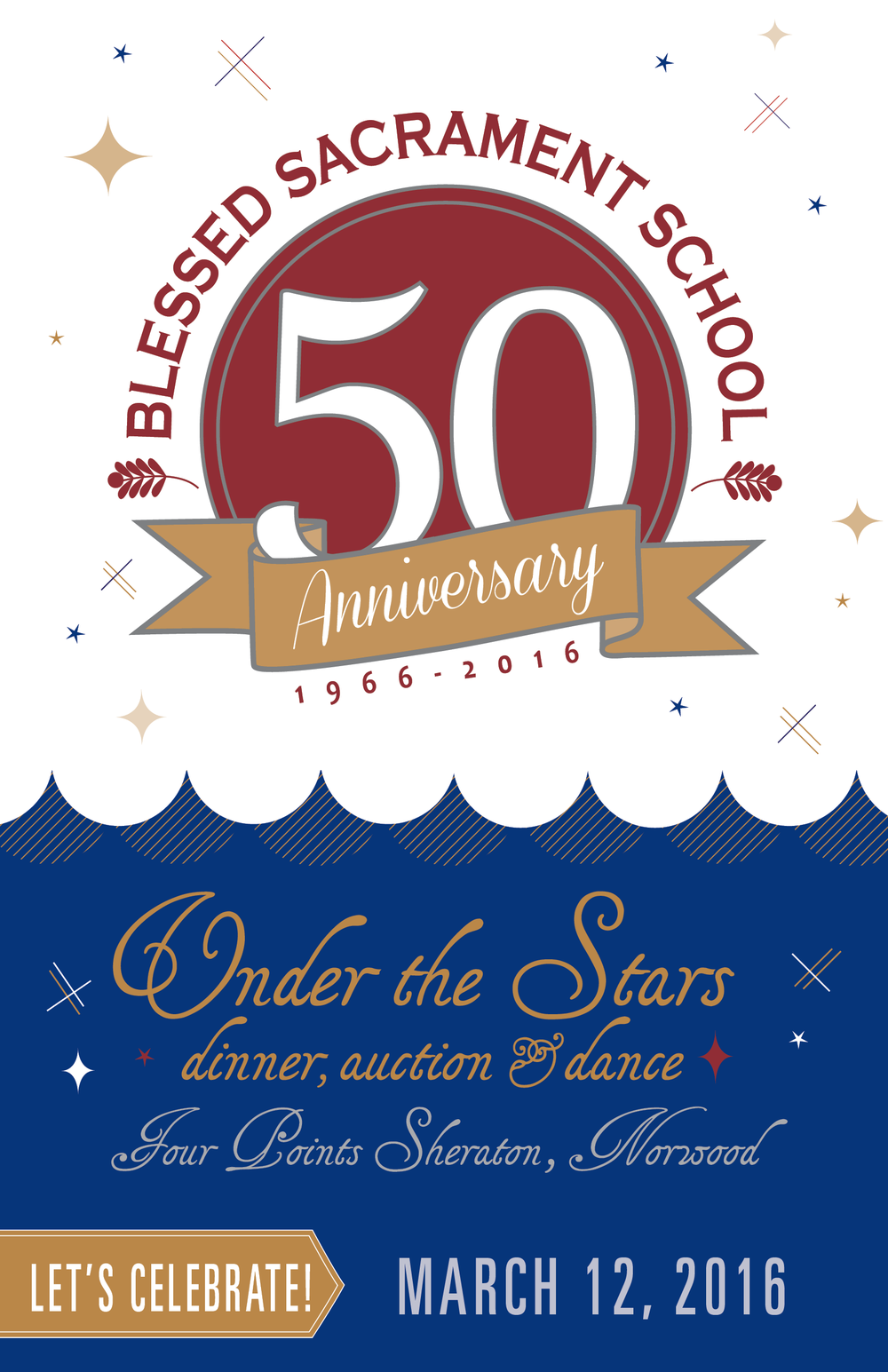 BSS_Under_the_Stars_2016_INVITE.png