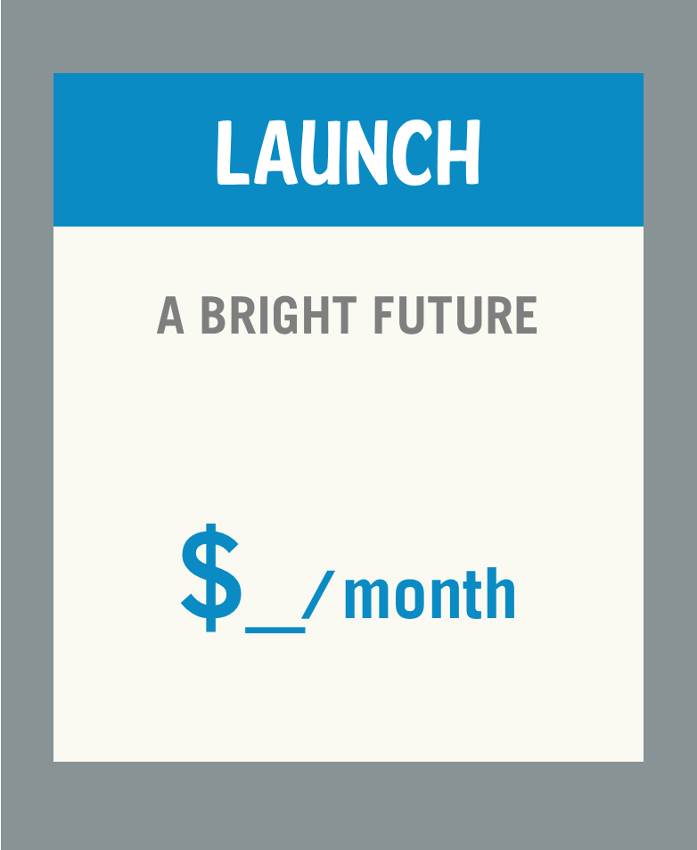 Sign up now $__ Futures Builder match new specs no button.png