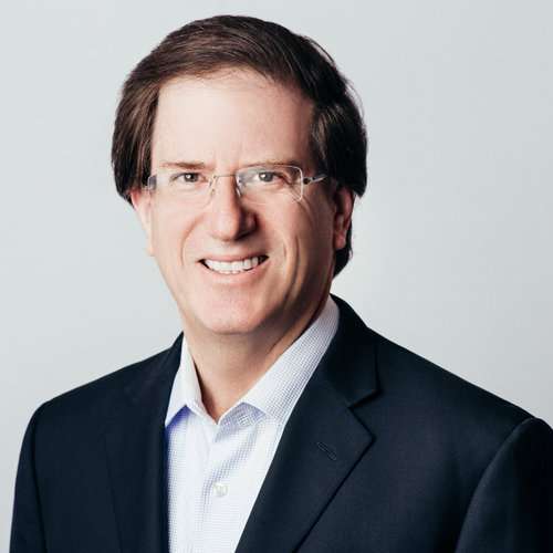 Larry Schwerin  Chief Executive Officer