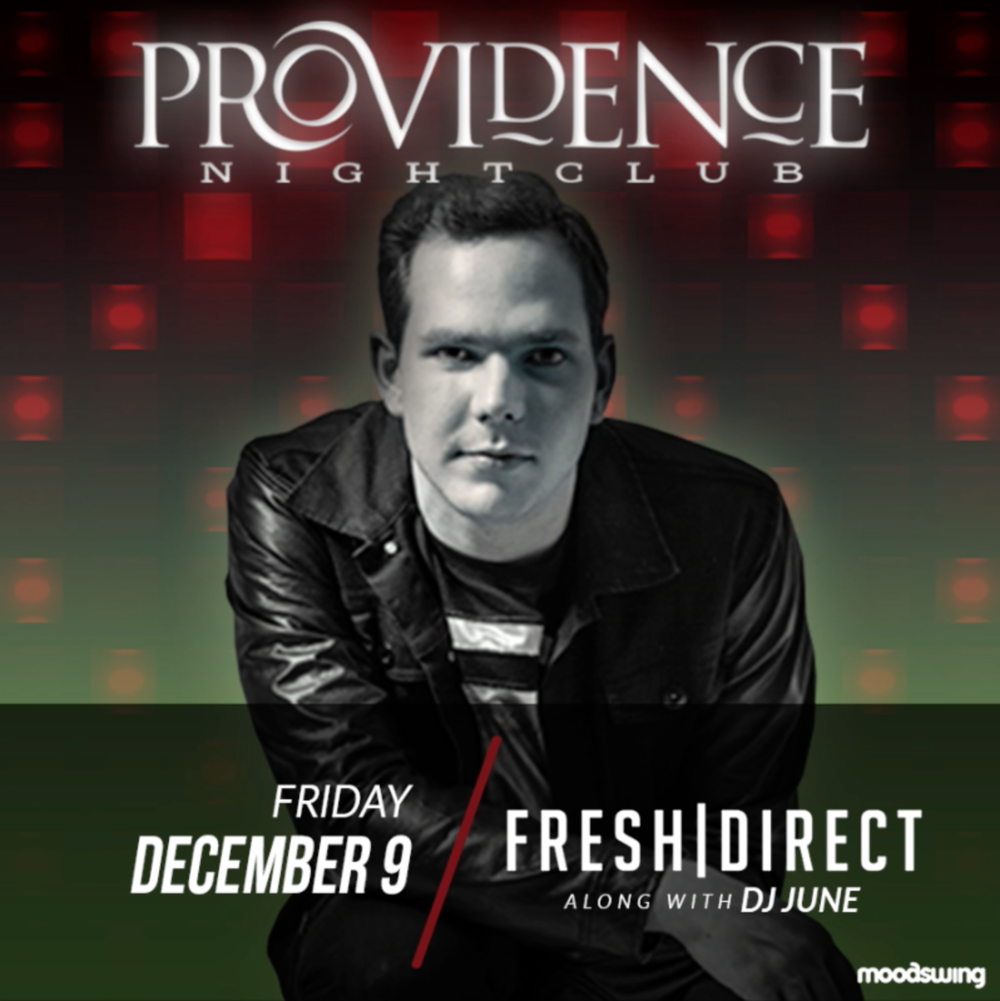 12-9-16 Providence.png