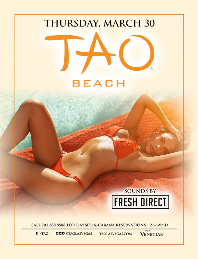 3-30-17 Tao Beach.jpg