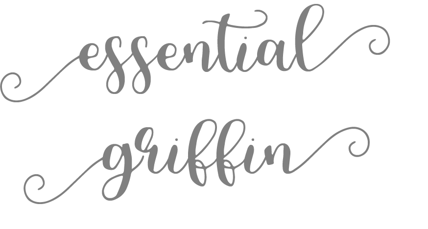 essential griffin