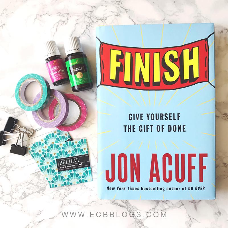 FINISH JON ACUFF.JPG
