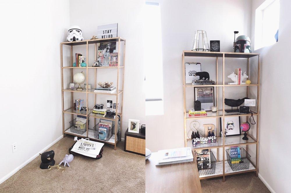 officeblog1.jpg