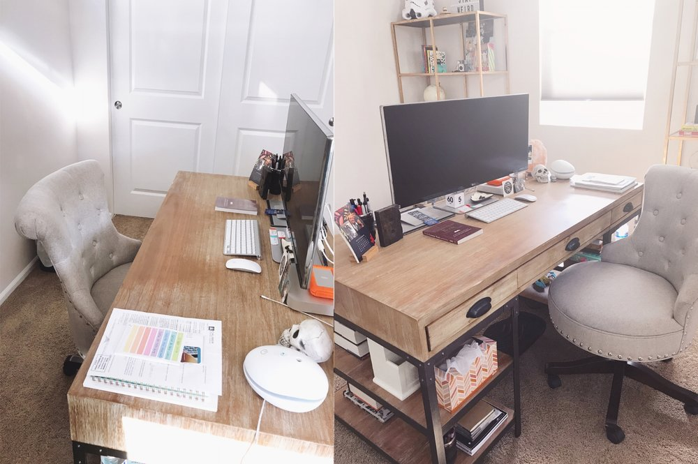 officeblog2.jpg