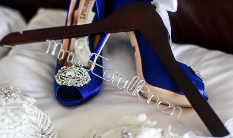 faulkner wedding.jpg