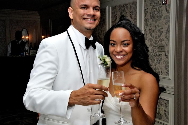bianca wedding.jpg