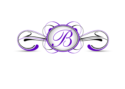 B Astonished Events, LLC