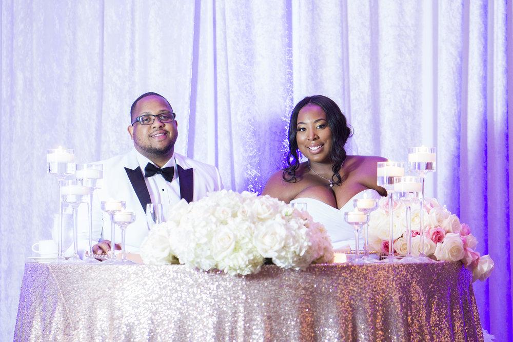 Miles Crenshaw wedding_139.jpg