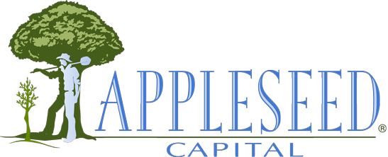 Appleseed Capital