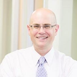 Joshua Strauss, CFA Portfolio Manager Learn more about Josh