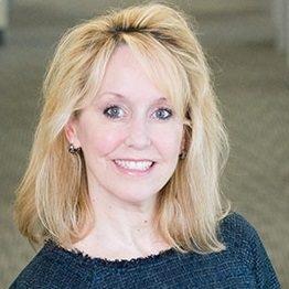 Jennifer Dunlap Compliance Officer