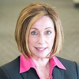 Sharon Bowler     Client Service Representative