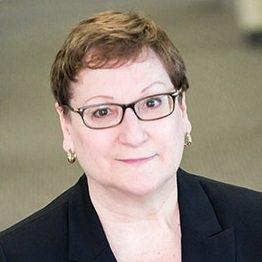 Karen Pratt        Office Manager and Client Service Representative