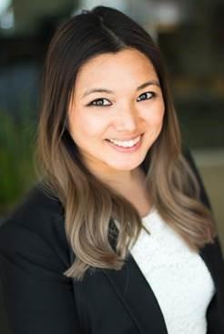 Kathleen Siojo     Client Service Representative