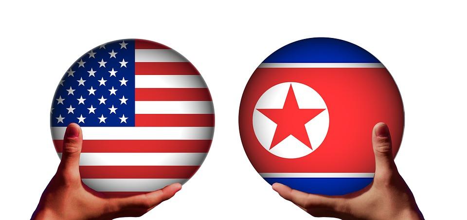 Conflict-Usa-Flag-Kim-Jong-un-North-Korea-Trump-2893863.jpg