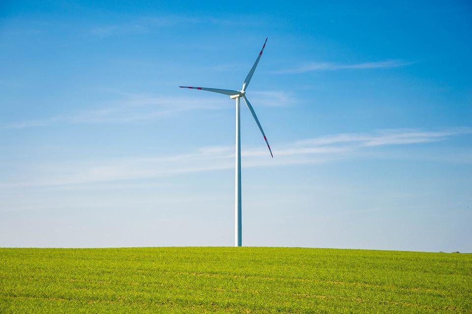 windmill-932125_960_720.jpg