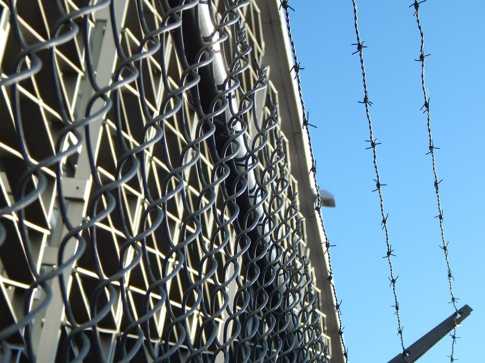 prison-482619_960_720.jpg