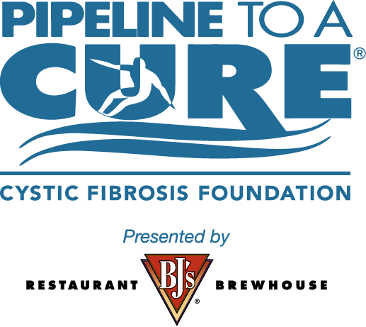 Pipeline to a Cure